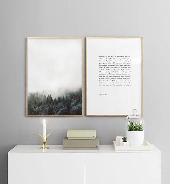 inspiration f r dein zuhause moderne kunst online. Black Bedroom Furniture Sets. Home Design Ideas